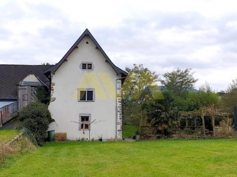 Sale house / villa Mauléon-licharre 247900€ - Picture 8