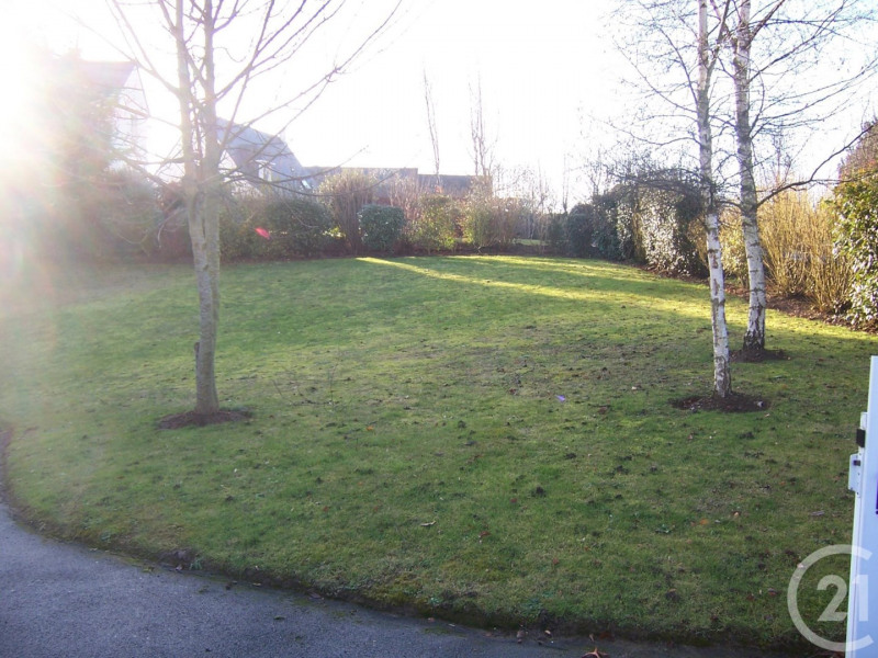 Location maison / villa Bieville beuville 1 350€ CC - Photo 4
