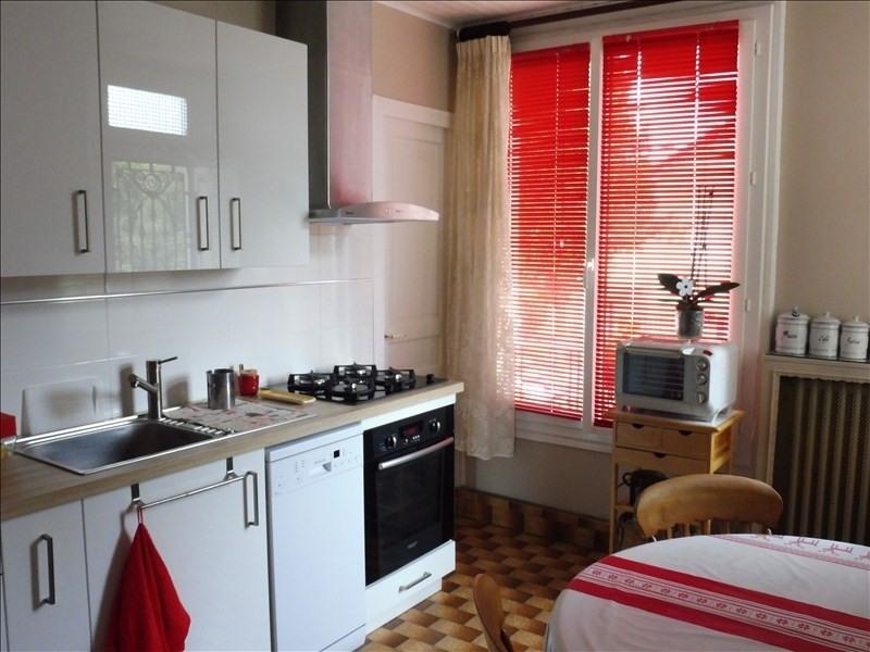 Vente maison / villa Villemomble 399000€ - Photo 12