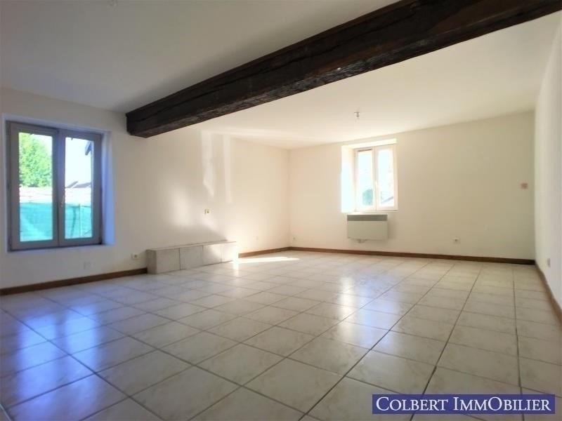Verkoop  huis Bassou 77000€ - Foto 1