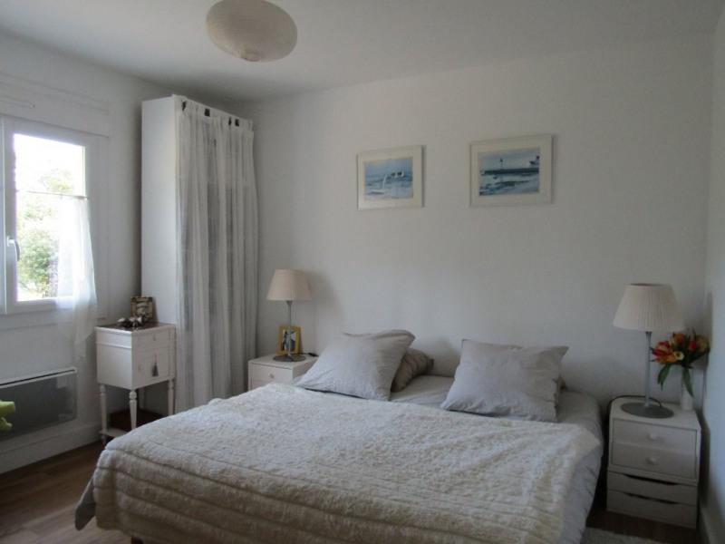 Venta de prestigio  casa Lacanau 364000€ - Fotografía 12