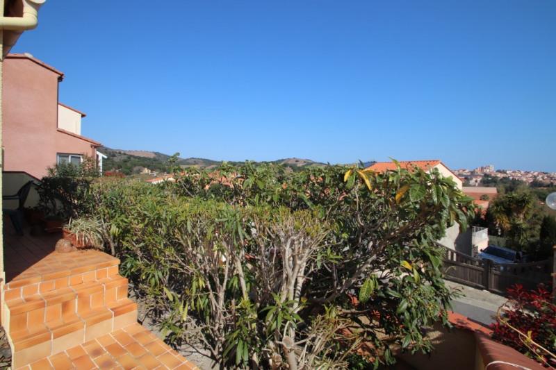 Vente maison / villa Banyuls sur mer 307000€ - Photo 12