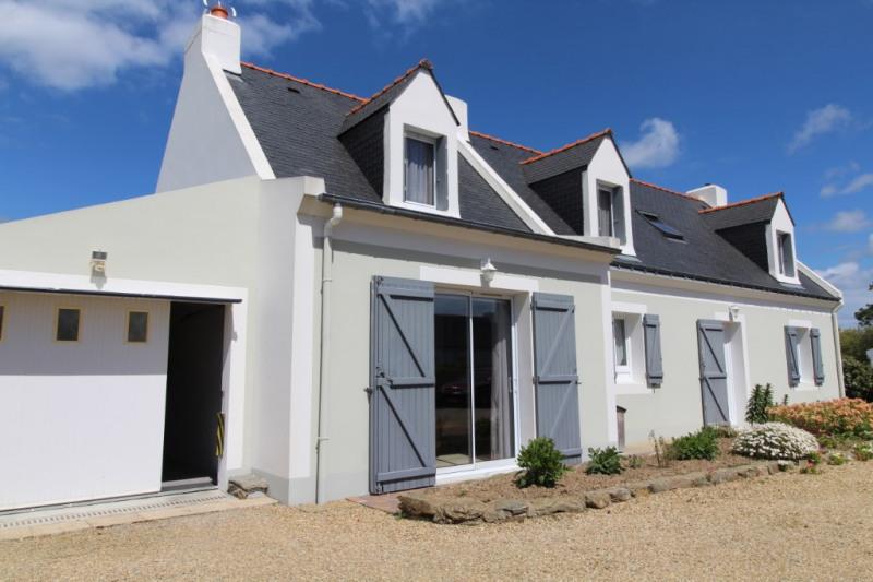 Sale house / villa Bangor 522800€ - Picture 11