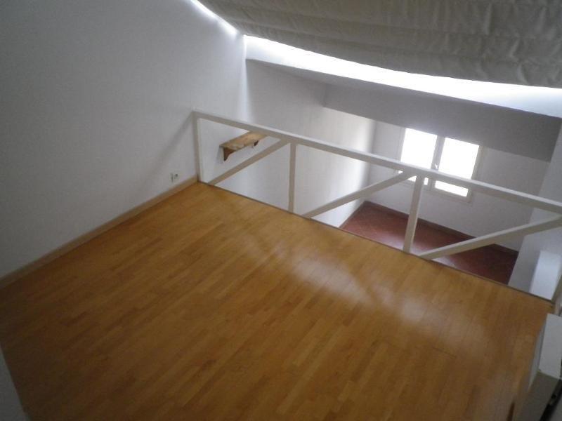 Location appartement Aix en provence 720€ CC - Photo 3