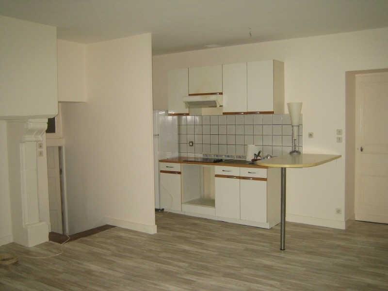 Rental apartment Perigueux 415€ CC - Picture 2