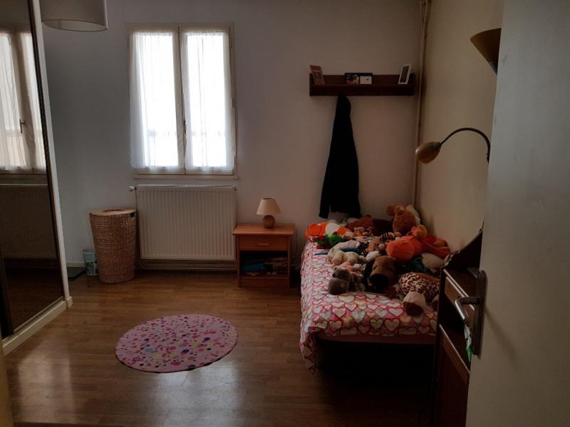 Vente maison / villa Ludon medoc 367500€ - Photo 6