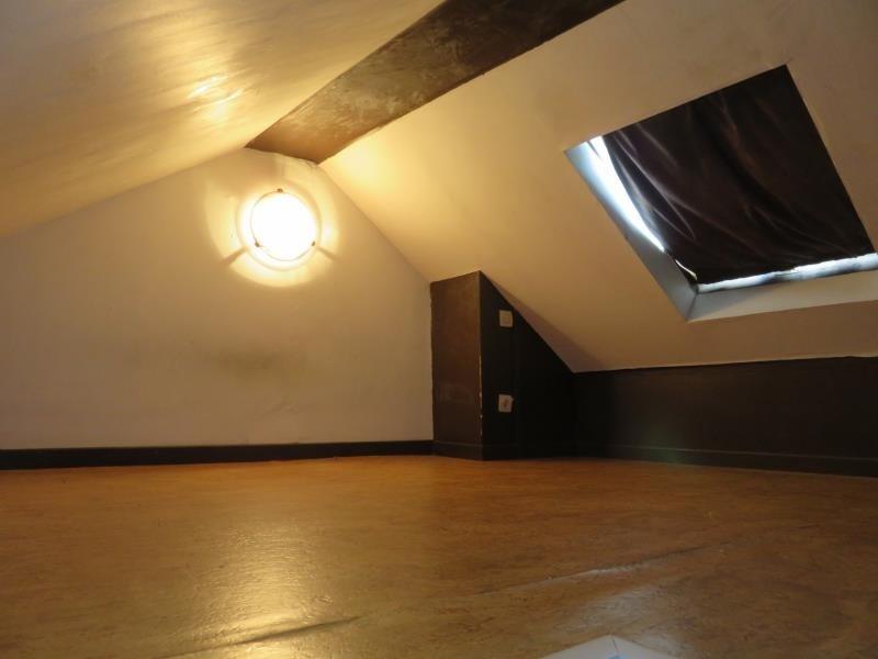 Location appartement Malo les bains 475€ CC - Photo 4