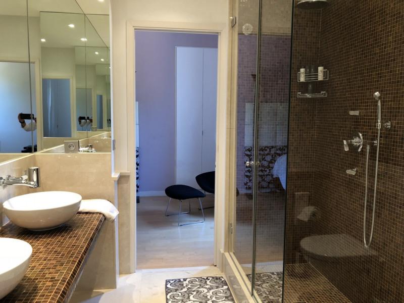 Vente de prestige appartement Cannes 2200000€ - Photo 14