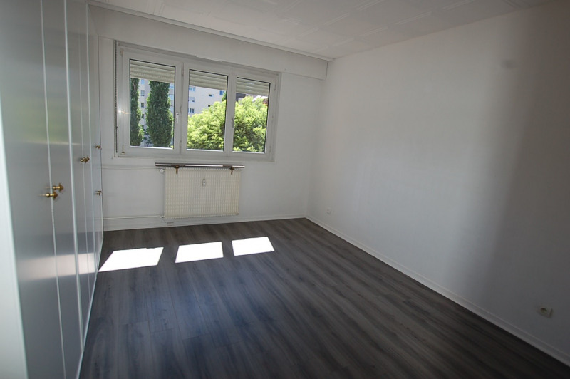 Vente appartement Hoenheim 140 000€ - Photo 5