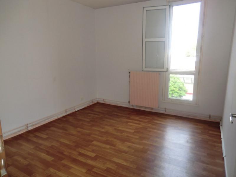 Vente appartement Villeneuve d'ascq 130000€ - Photo 5
