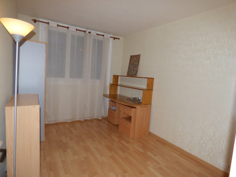 Sale apartment Chilly mazarin 217000€ - Picture 3
