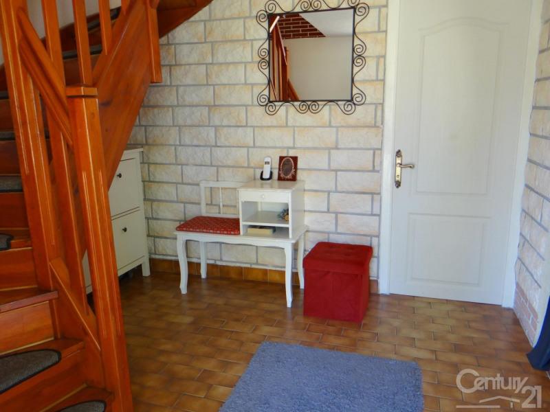 Sale house / villa Corbas 327000€ - Picture 11