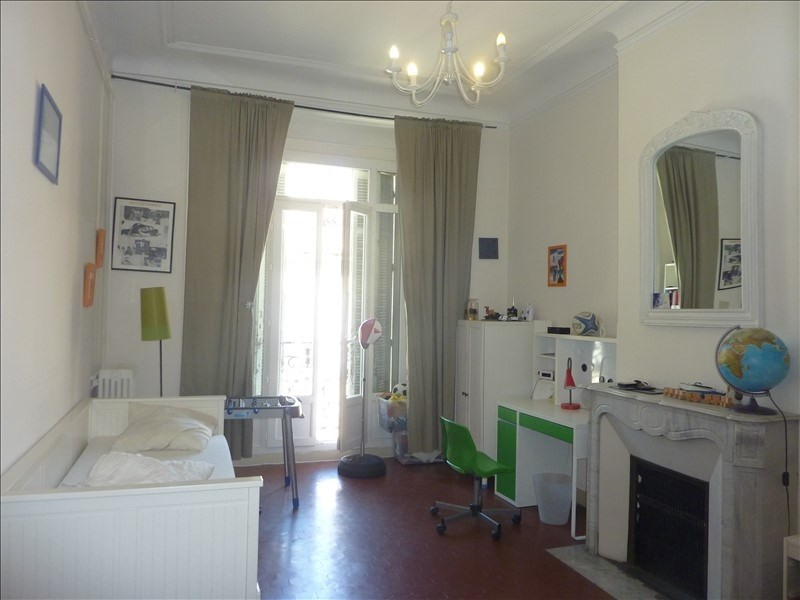 Rental apartment Marseille 8ème 1 650€ CC - Picture 6