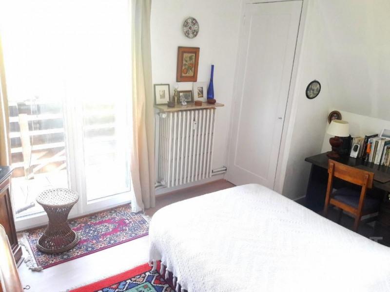 Sale apartment Passy 85500€ - Picture 5