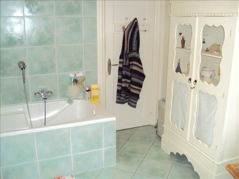Sale house / villa Riedisheim 495000€ - Picture 6