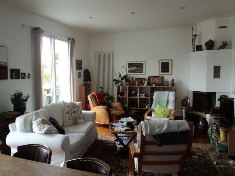 Vente maison / villa Audierne 260700€ - Photo 6