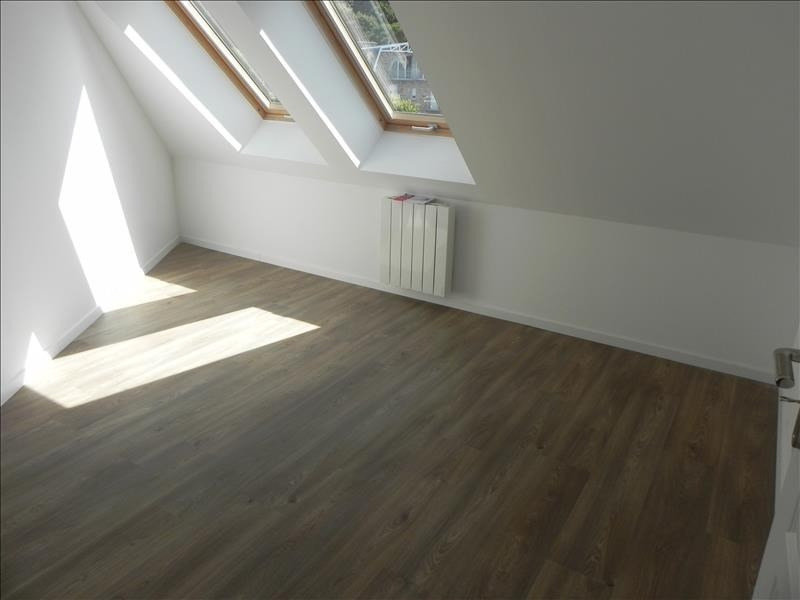 Sale apartment Perros guirec 175 100€ - Picture 6