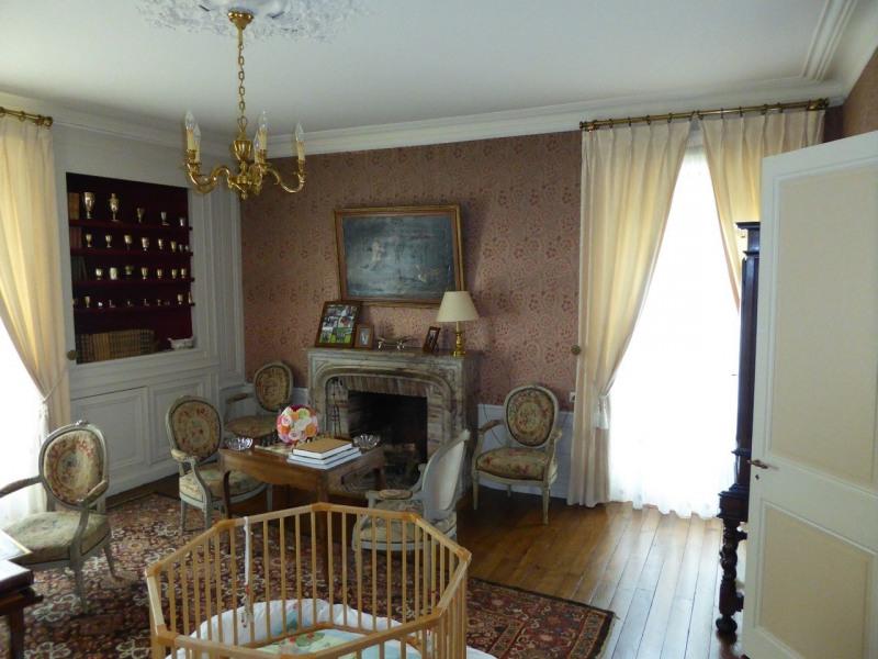 Deluxe sale house / villa Cognac 1050000€ - Picture 30
