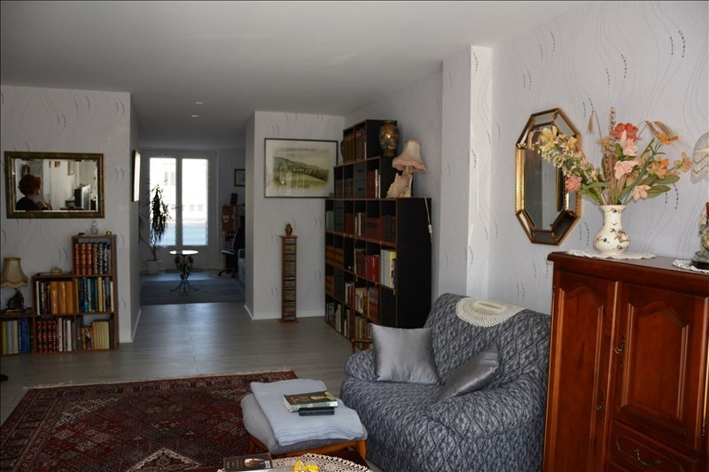Vente appartement Mazamet 107 000€ - Photo 9