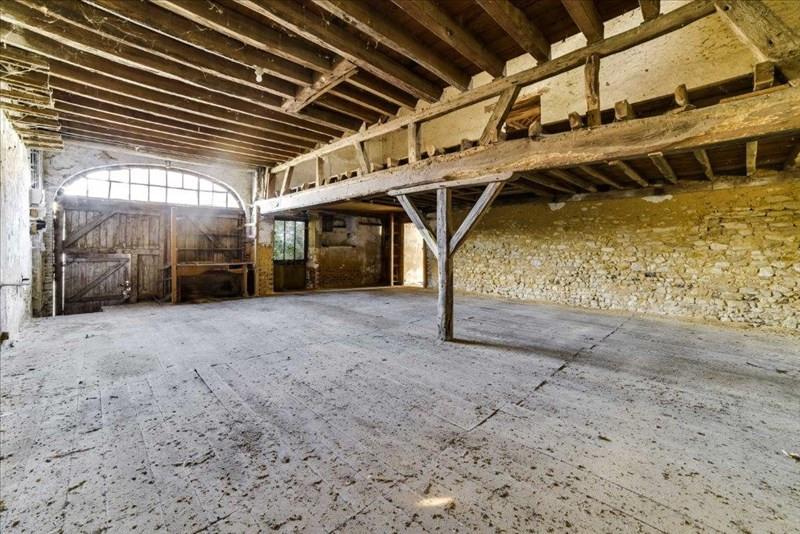 Vente maison / villa Charny 69900€ - Photo 1