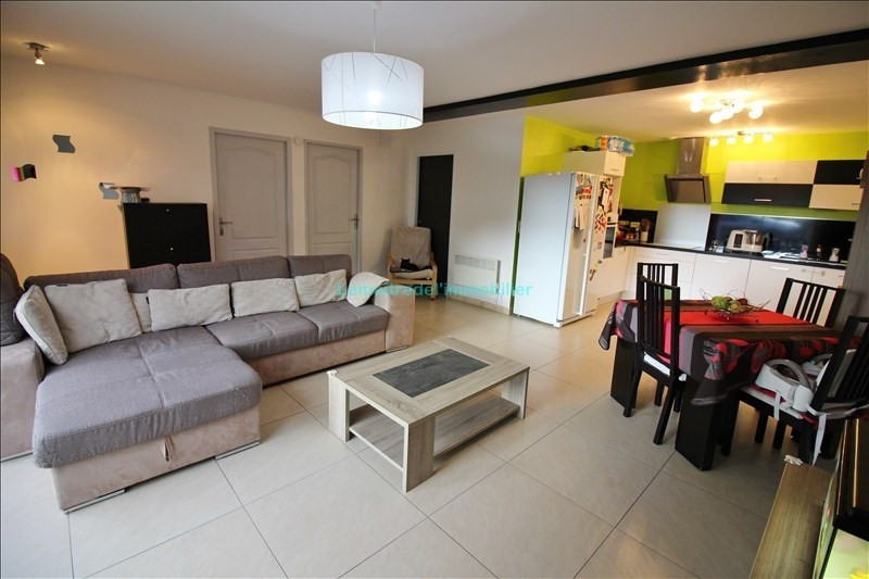 Vente appartement Peymeinade 250 000€ - Photo 2