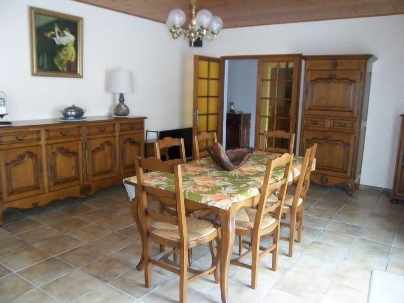 Vente maison / villa Saint-hilaire-la-forêt 250000€ - Photo 14