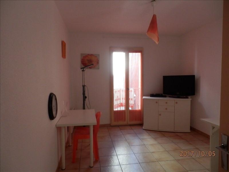Alquiler  apartamento Toulon 440€ CC - Fotografía 3