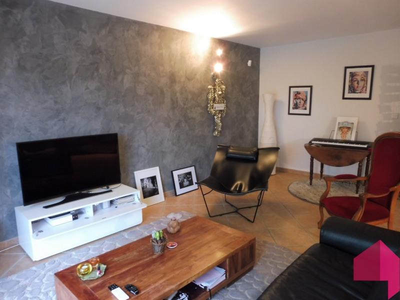 Vente maison / villa Baziege 388000€ - Photo 9