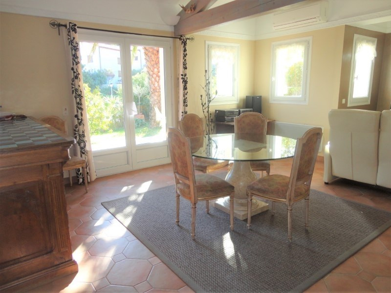 Vente de prestige maison / villa Collioure 606 500€ - Photo 5