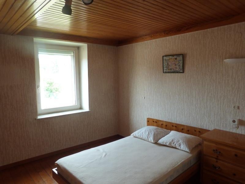 Sale house / villa Wingen sur moder 199000€ - Picture 5