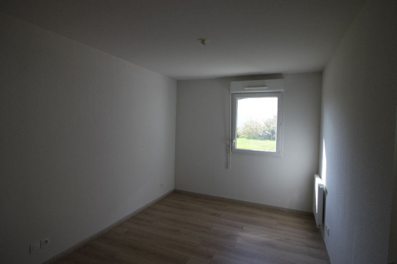 Vente appartement Marseille 89000€ - Photo 4
