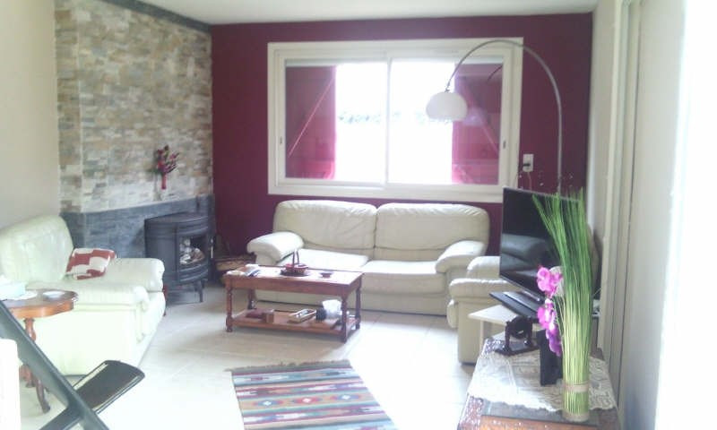 Sale house / villa La garde 400 000€ - Picture 4