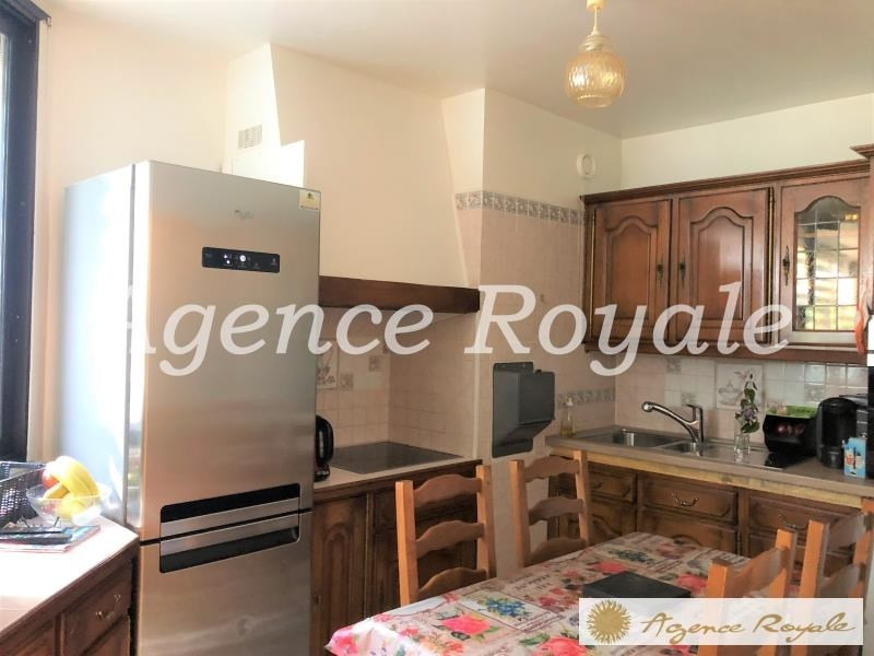 Vente appartement St germain en laye 229 000€ - Photo 9