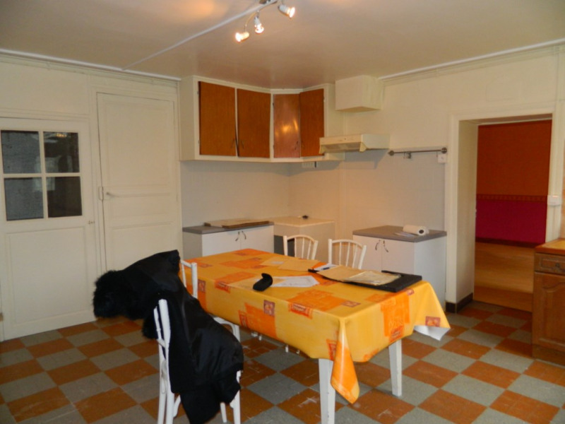 Sale house / villa Meaux 295 000€ - Picture 3