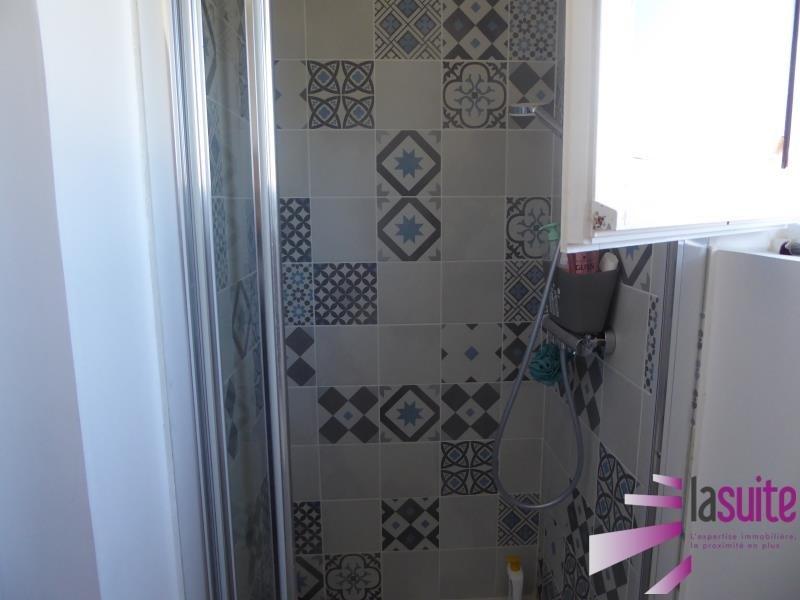 Vente appartement Lyon 8ème 135000€ - Photo 10