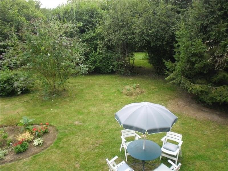 Vente maison / villa Lisieux 222000€ - Photo 8