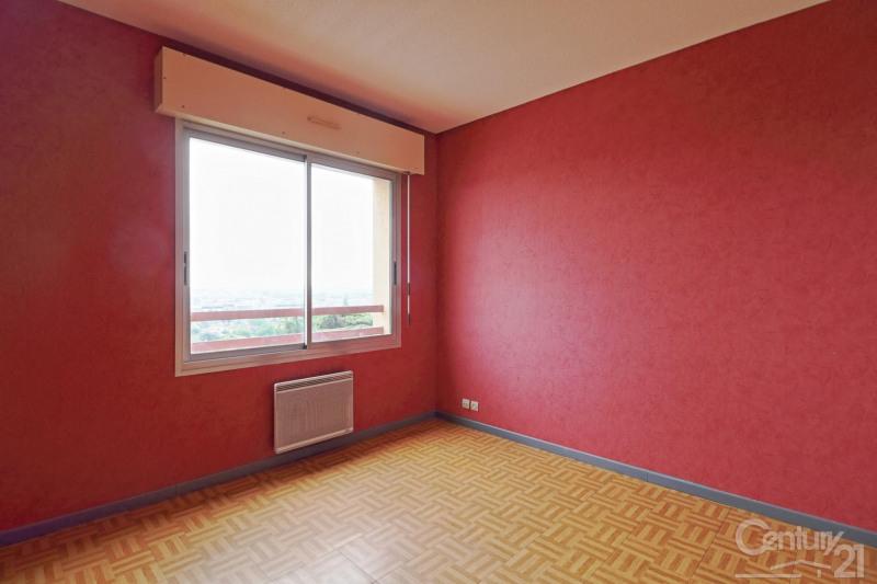 Rental apartment Colomiers 647€ CC - Picture 2