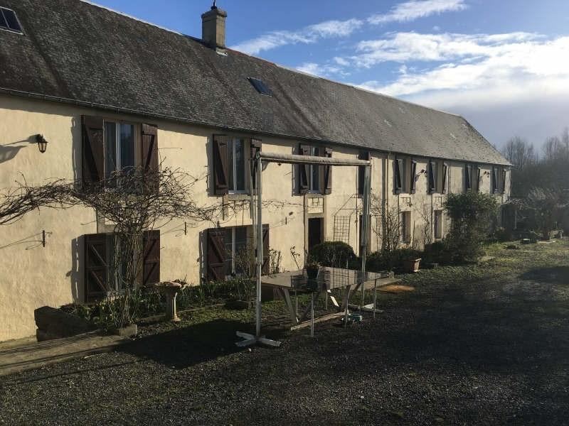 Vente maison / villa Bayeux 369000€ - Photo 2