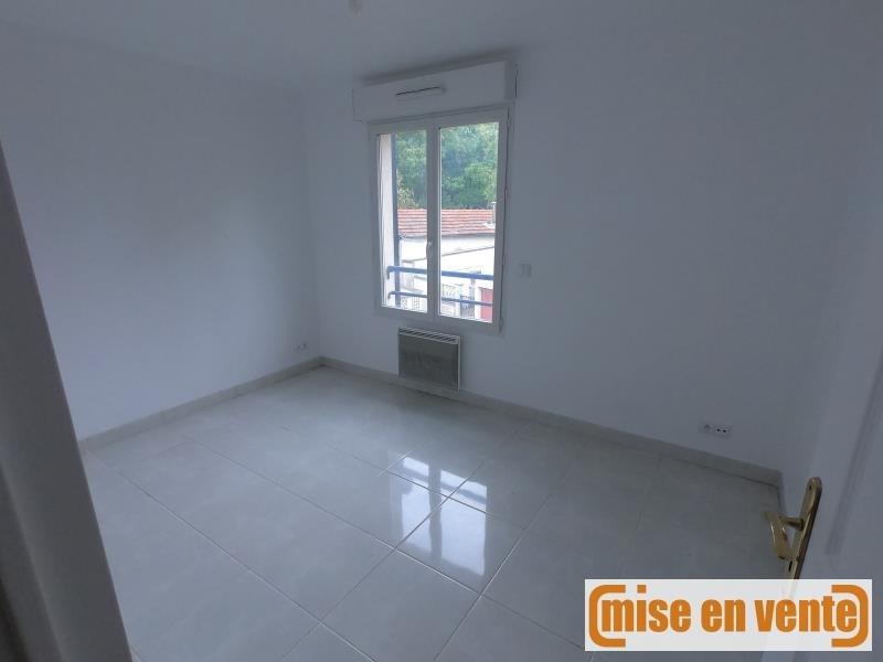 Revenda apartamento Champigny sur marne 295000€ - Fotografia 4