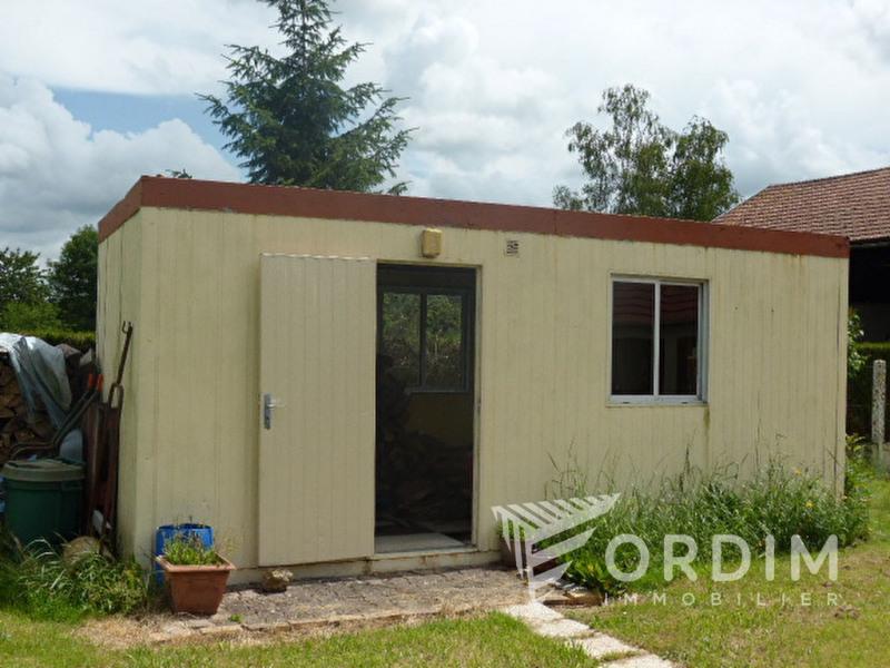 Vente maison / villa Lere 126500€ - Photo 3