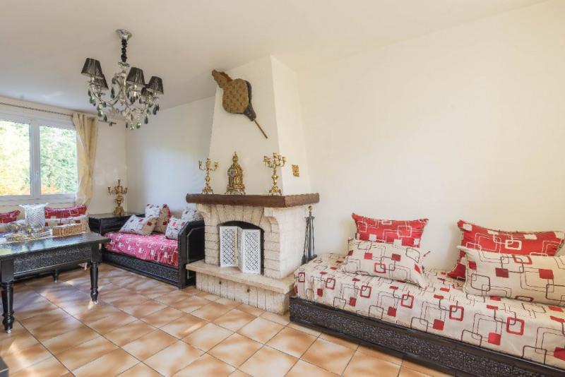 Vente maison / villa Epinay sur orge 290000€ - Photo 4