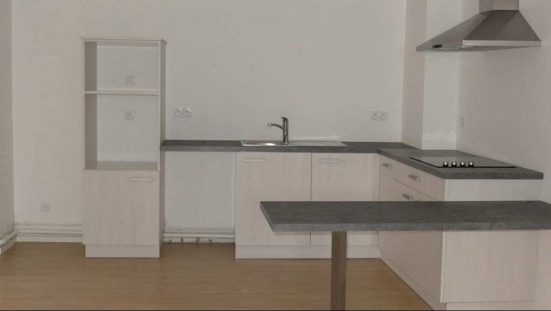 Deluxe sale apartment Lacanau ocean 280 000€ - Picture 7