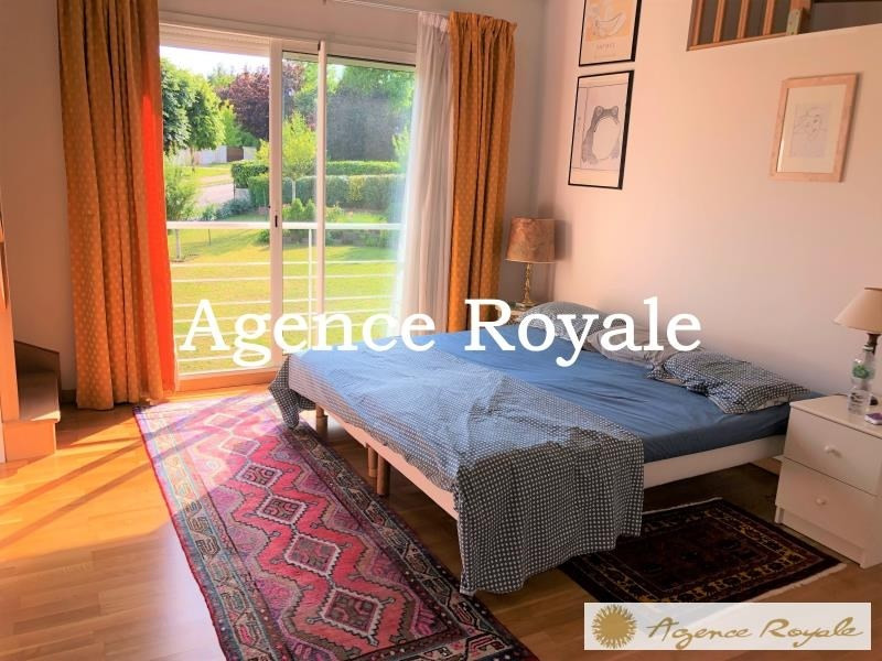 Deluxe sale house / villa Fourqueux 1 442 000€ - Picture 10