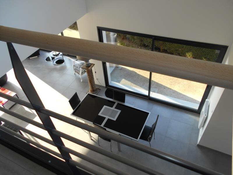 Deluxe sale house / villa Octeville sur mer 644000€ - Picture 4
