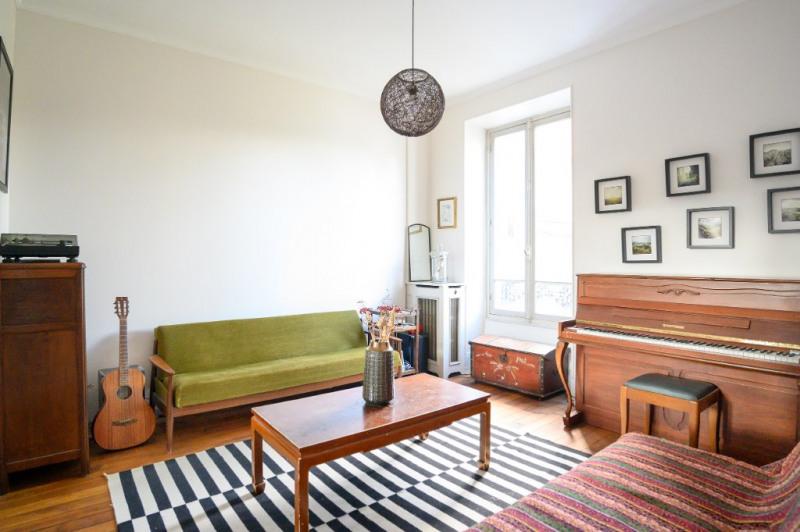 Vente maison / villa Melun 490000€ - Photo 3