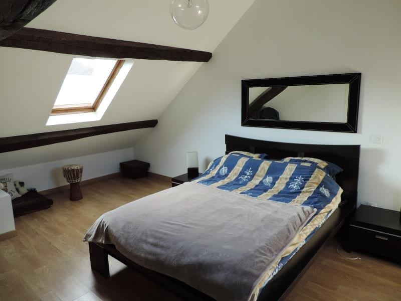 Sale apartment Lagny sur marne 189000€ - Picture 3