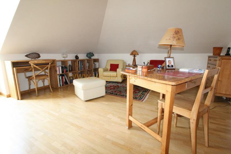 Life annuity apartment Carrières-sous-poissy 85000€ - Picture 8