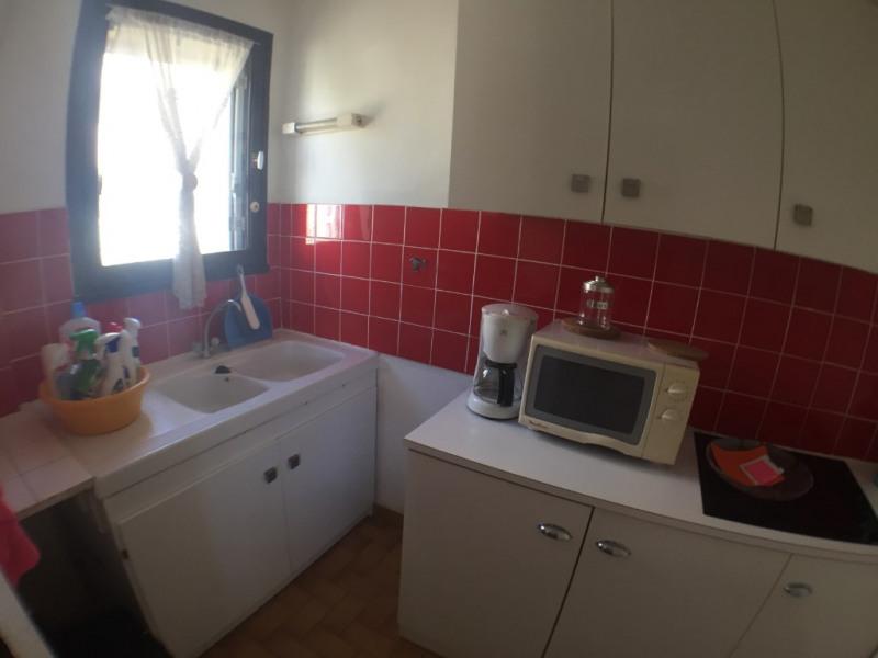 Sale apartment Palavas les flots 169000€ - Picture 6