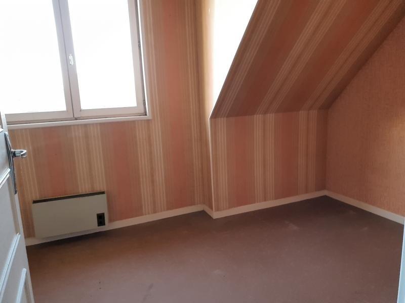 Vente maison / villa Caen 239900€ - Photo 7