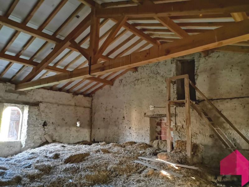 Venta  casa Caraman 170000€ - Fotografía 6